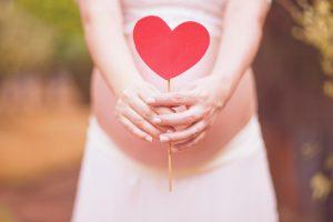 Read more about the article 9 No-Gos beim Yoga, wenn Du schwanger bist