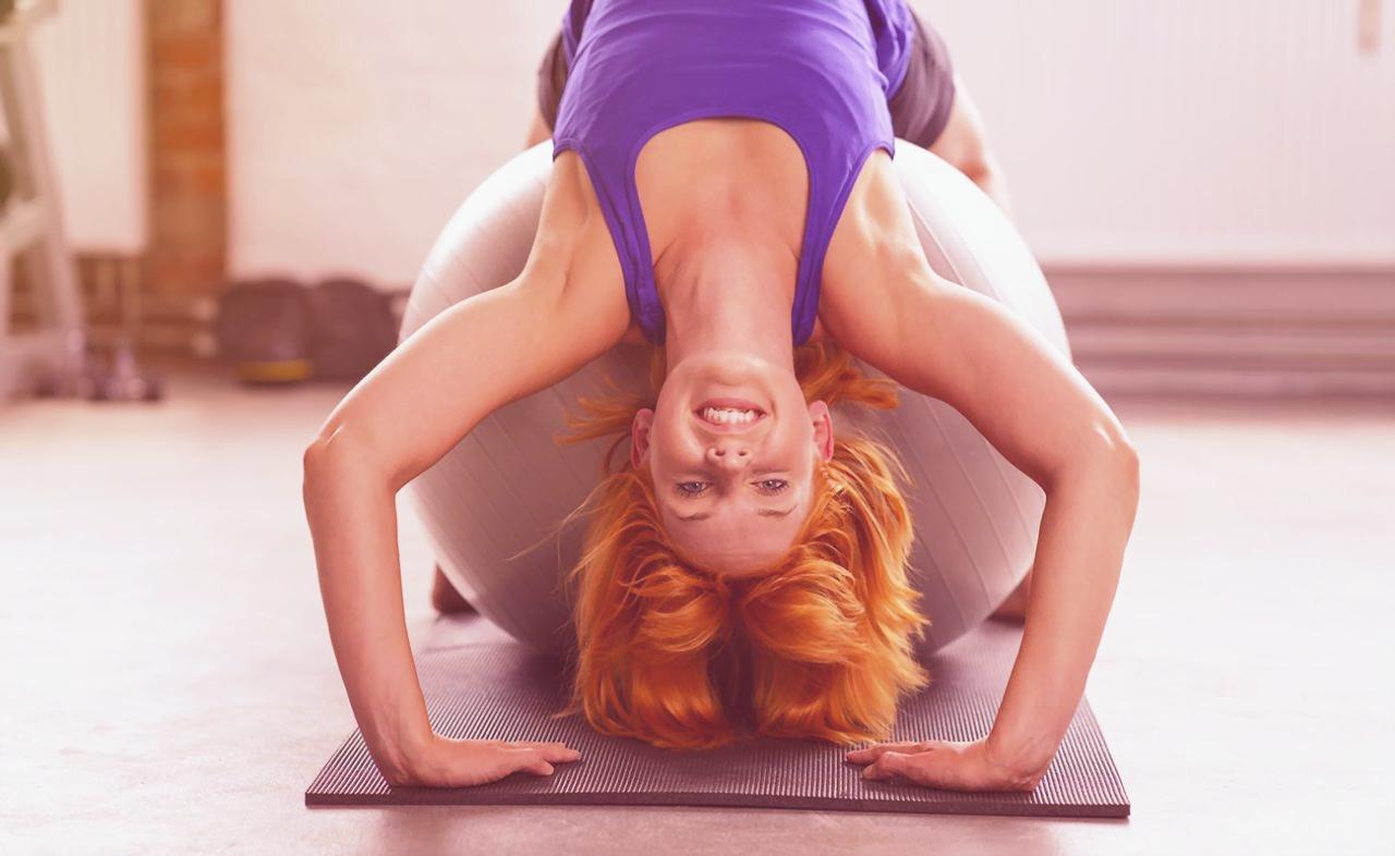 yogamaya-yoga-knigge