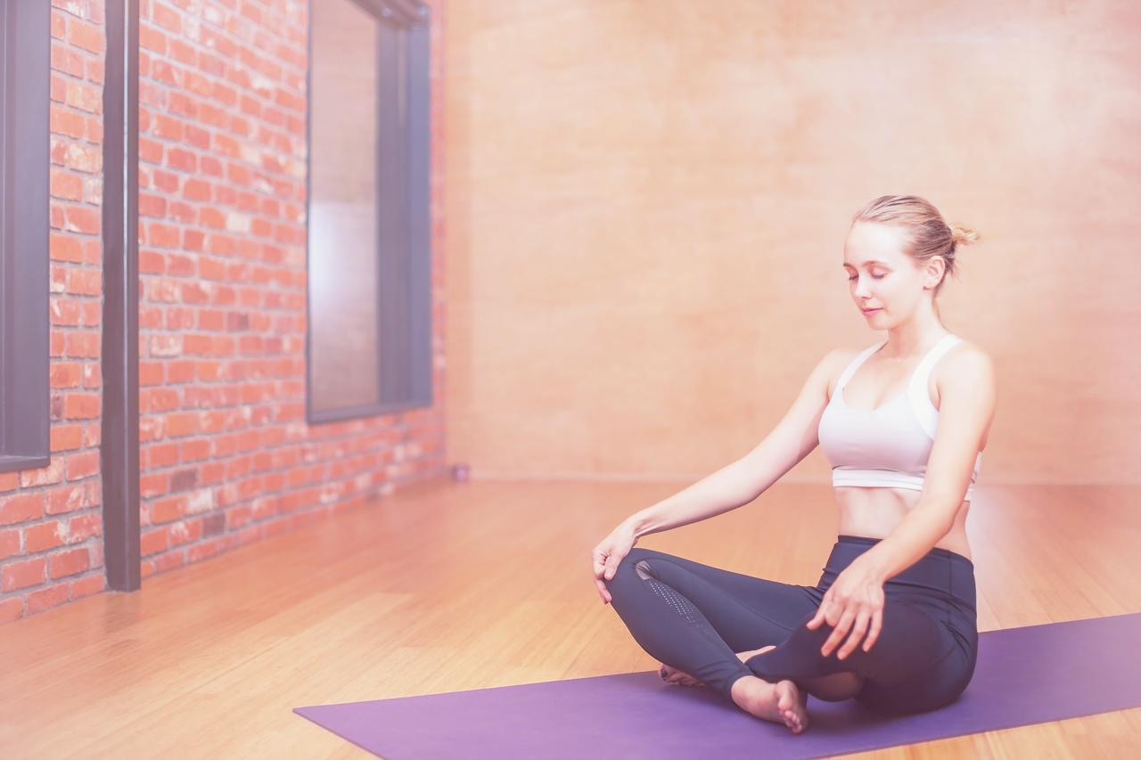 Atemübungen (Pranayama) in der Schwangerschaft – was geht, was nicht