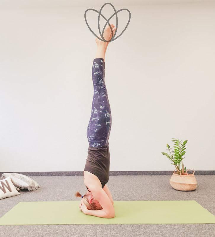 yogamaya-so-wirkt-der-kopfstand