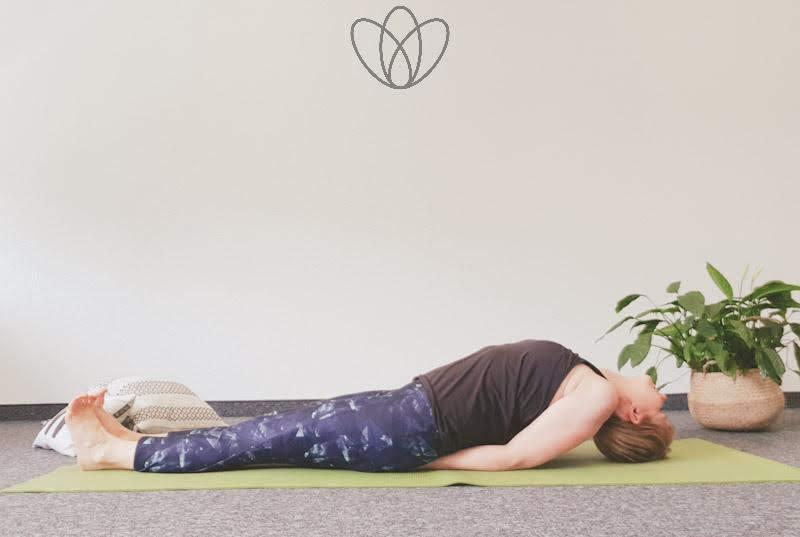 yogamaya_fisch_asana_wirkungen