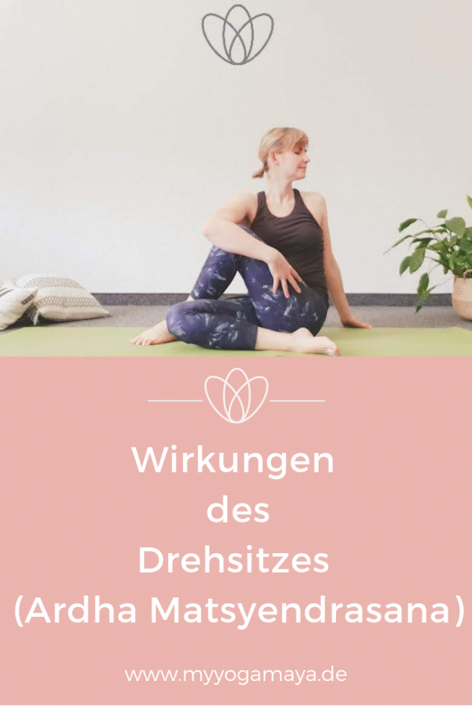 Wirkungen_des_Drehsitzes_yogamaya