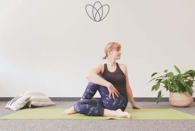 yogamaya_wirkungen_drehsitz