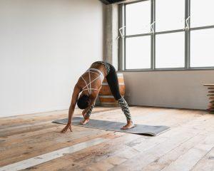 Diese 6 Yogatrends solltest Du kennen