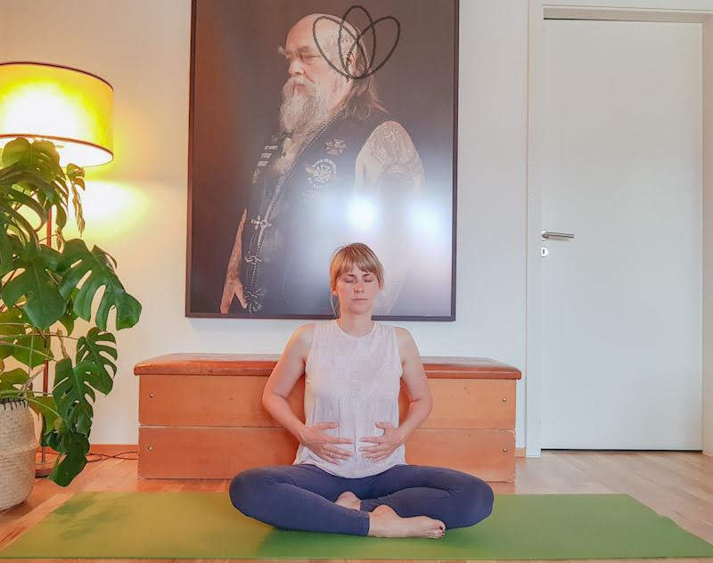 yogamaya_volle_yogaatmung