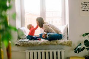 Dein Beckenboden: Tipps für den Alltag
