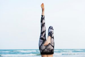 Das erwarten deine Yogaschüler von Dir als Yogalehrer!