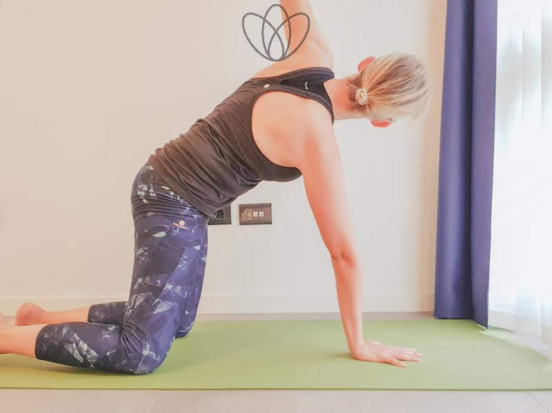 yogamaya_Elefant durchs Nadelöhr_yoga