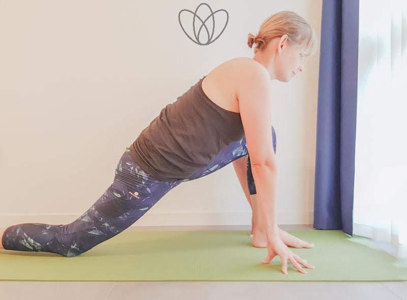 yogamaya_Sprinter_rechts_yoga