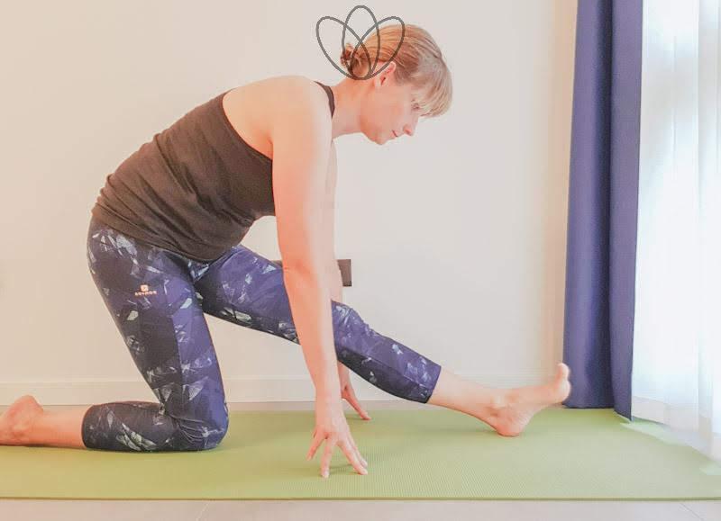 yogamaya_Pyramide_yoga