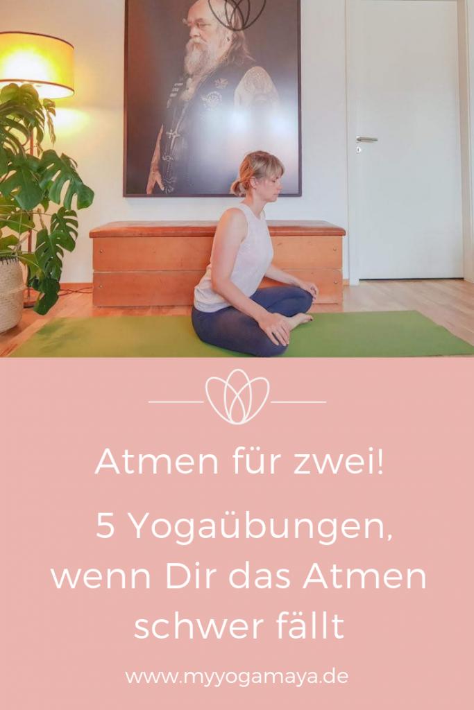 yogamaya-5-yogaübungen-wenn-dir-das-atmen-schwerfällt