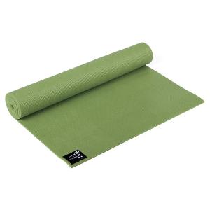 yogamaya-Yogistar-Yogamatte-Basic