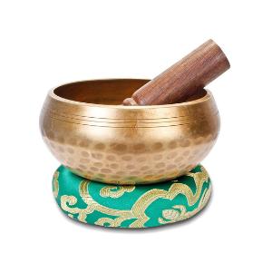 yogamaya-klangschale