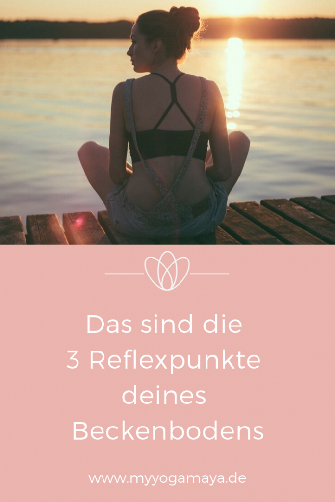 yogamaya-3-reflexpunkte-deines-beckenbodens