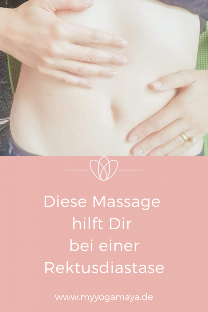 yogamaya-pinterest-massage-rektusdiastase