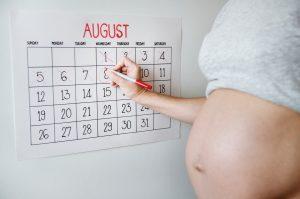 Geburtsvorbereitung? Diese 5 Tipps helfen Dir