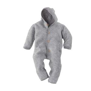 yogamaya-shop-baby-overall