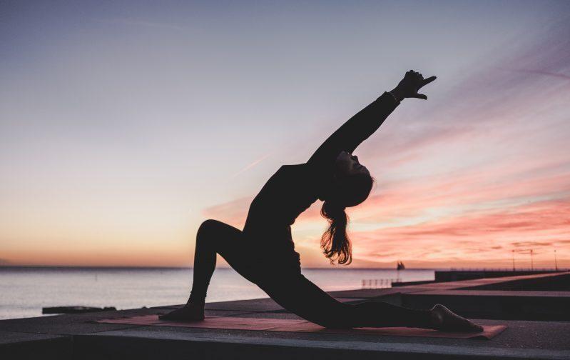 yogamaya-8-begriffe-die-du-als-yogi-kennen-solltest