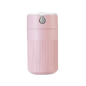 yogamaya-Luftbefeuchter-mobil