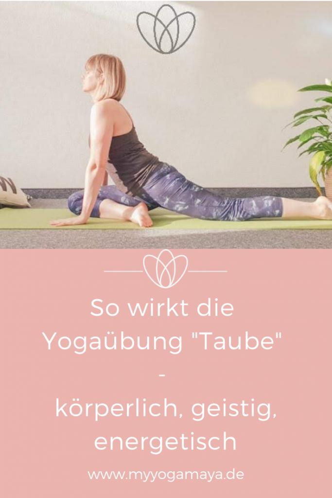 yogamaya-wirkungen-yoga-asana-taube-kapotasana