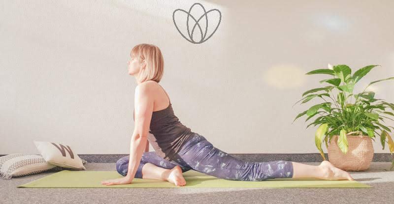 yogamaya-yoga-asana-taube-wirkung-kapotanasana