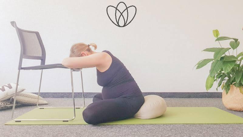 yogamaya 5 Übungen gegen Übelkeit und Brechreiz