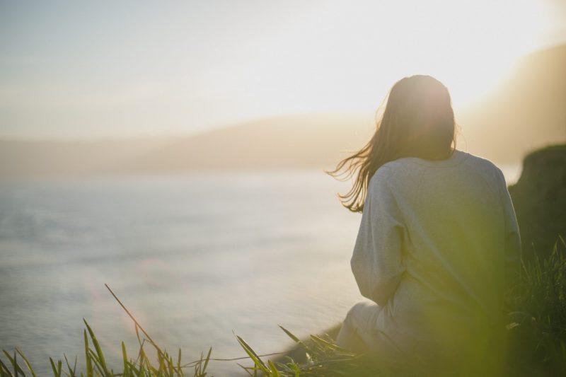 You are currently viewing 3 Tipps für deine mentale Geburtsvorbereitung