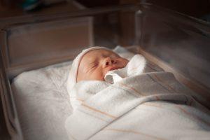 Read more about the article Mit diesen 8 Dingen die Geburt positiv beeinflussen