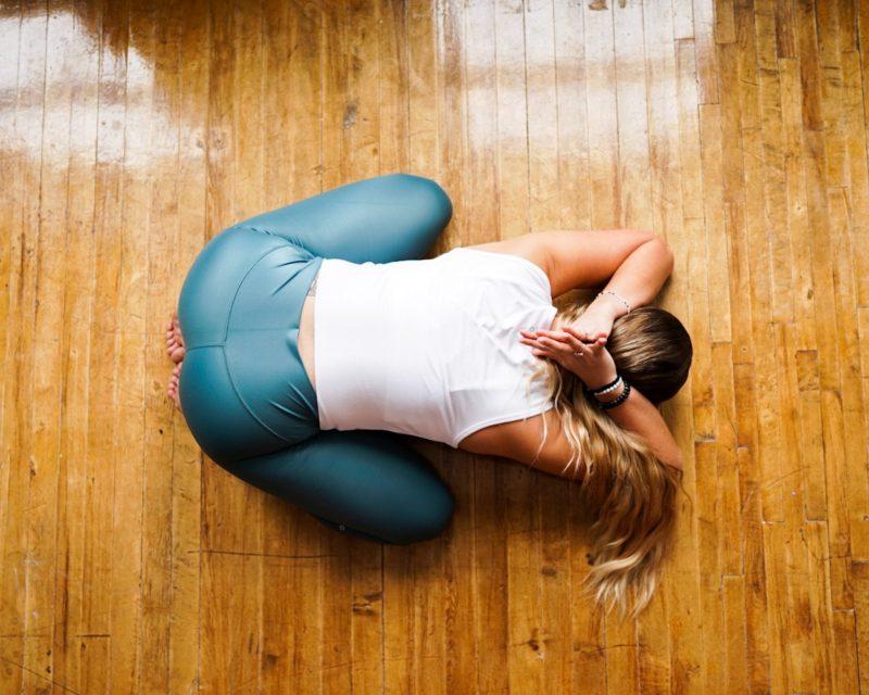 yogamaya yoga nach Geburt 6 Tipps für dein Yoga als Mama