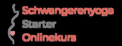 rsz_logo_transparenter_hintergrund (1)