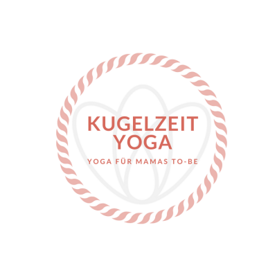 rsz_logo_kugelzeit_yoga_png_transparent_750
